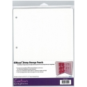 EZ Mount Stamp N Stor Panels, Set of 5
